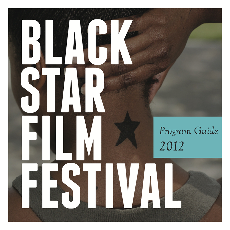 https://www.blackstarfest.org/wp-content/uploads/2013/02/BlackStar-Program-Guide-Cover_2012.jpg