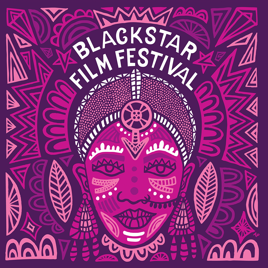 https://www.blackstarfest.org/wp-content/uploads/2013/02/BlackStar-Program-Guide-Cover_2013.png