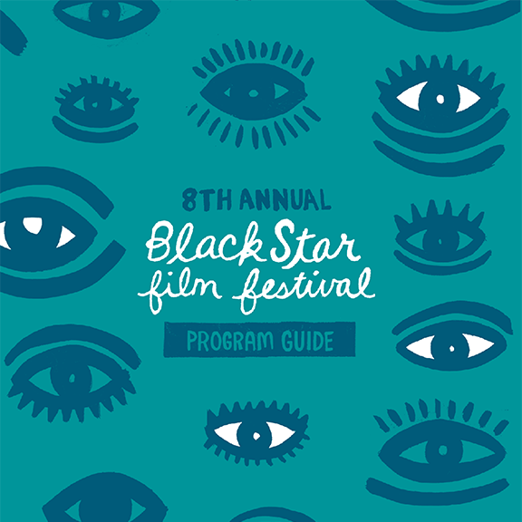 https://www.blackstarfest.org/wp-content/uploads/BlackStar-Program-Guide-Cover-2019.png