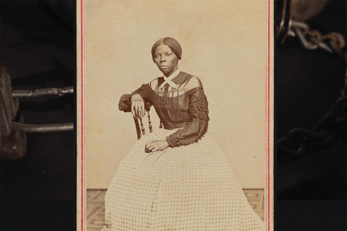https://www.blackstarfest.org/wp-content/uploads/We-Are-Free-Because-of-Harriet-Tubman_web.png