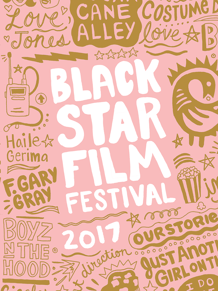 https://www.blackstarfest.org/wp-content/uploads/catalog-cover-2017.png