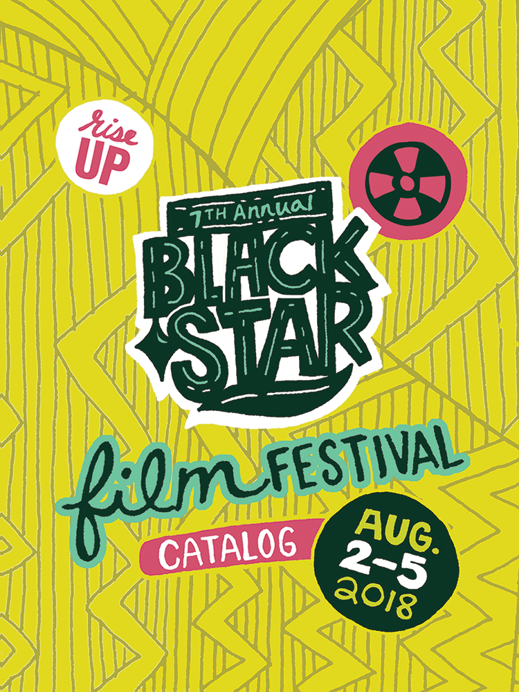 https://www.blackstarfest.org/wp-content/uploads/catalog-cover-2018.png