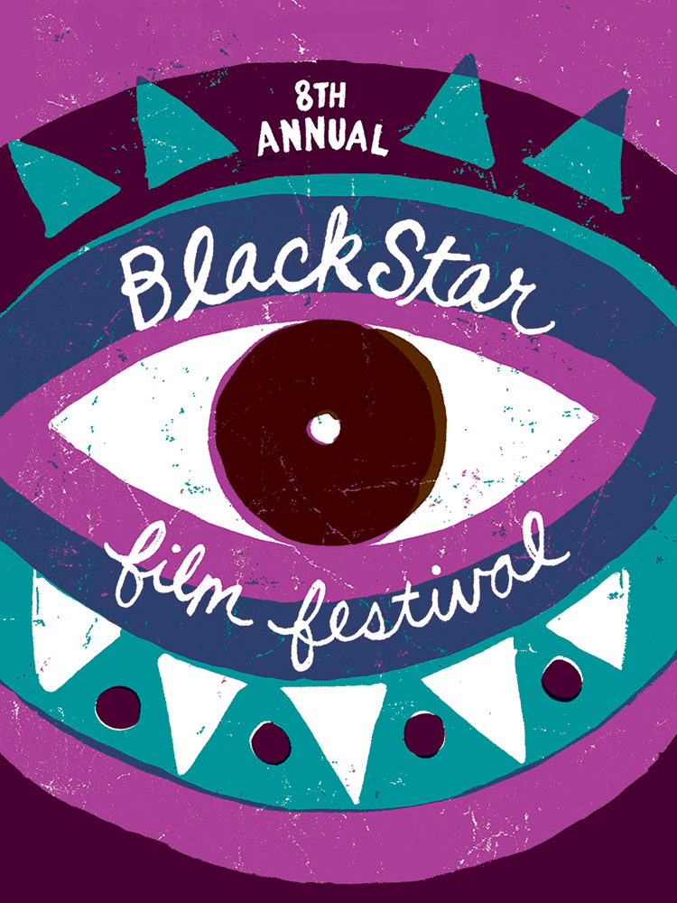 https://www.blackstarfest.org/wp-content/uploads/catalog-cover-2019.png